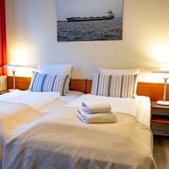 Frederikshavn-hotel-vaerelse_17.jpg